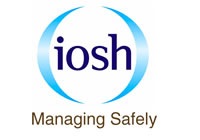 Chartered Body for Health and Safety Professionals